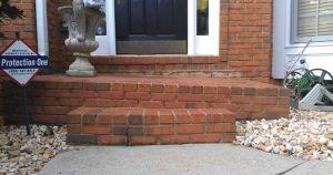 brick-steps-before-lg