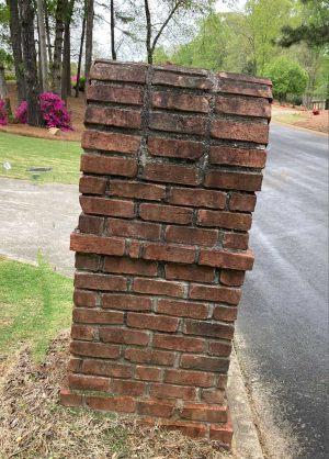 mailbox-before
