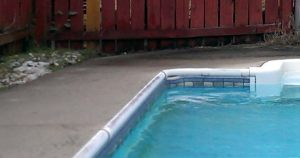 pool-after-lg