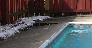 pool-before-lg