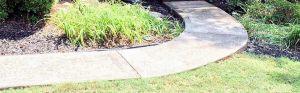 sidewalk-7-30-15-after-1